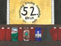 52. REVIJA