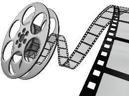 DIGITALIZIRANI FILMOVI ŠAF-a