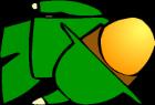 ŠAF ČAKOVEC